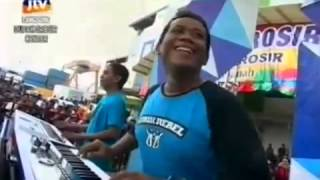 Dangdut Koplo Hot Terbaru  2014 OM Sonata   Kopi Hitam   Deviana Safara