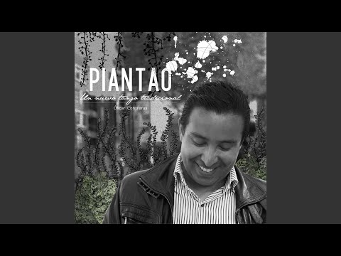 Oscar Contreras - Medley de Milongas: Tango Tis Neféli / Jacinto Chiclana mp3 letöltés