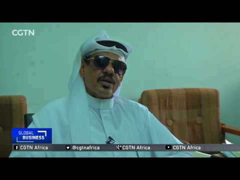Foreign direct investment from Gulf nations on the rise in Sudan