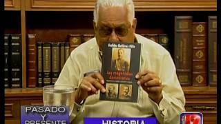 TITO CARVAJAL EUCLIDES GUTIERREZ FELIX HISTORIA #3