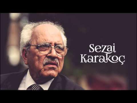 #SEZAİ KARAKOÇ-Masal şiiri- Harika (ŞİİR)