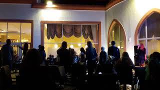 Отель SUNRISE DIAMOND BEACH RESORT Египет Шарм эль Шейх 04 02 2020