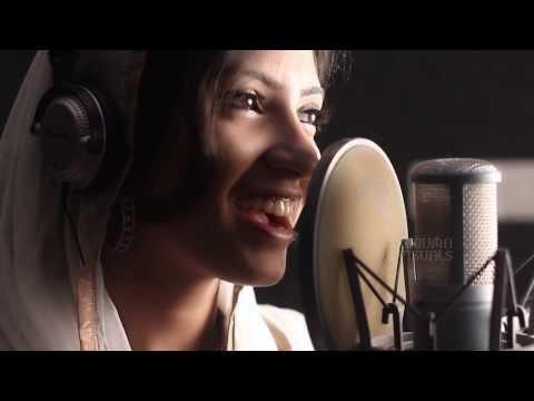 ISMATH New Album- Maharaatta Kiliye - Official Video