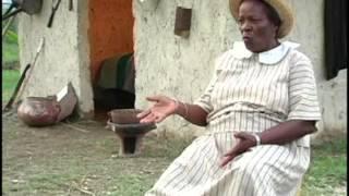 Antigua Then Documentary 2012