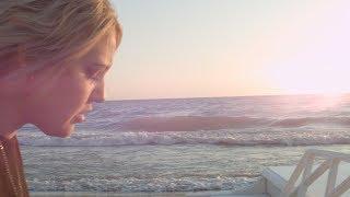 Oceans / Titanium (Mashup) - Ana Pierson