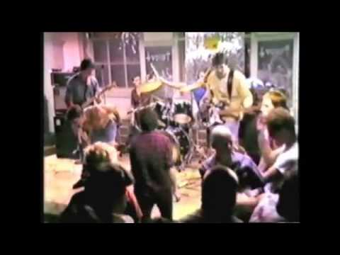 American Dream - Community Education Center (C.E.C) Philadelphia 18.2.84