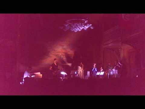 KIRA SKOV-COPENHAGEN-LIVE-2016