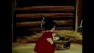 Laura, a Little Girl on the Prairie ep :02