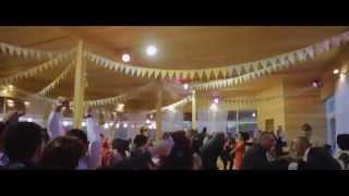 Русско- армянская свадьба! Давид и Екатерина