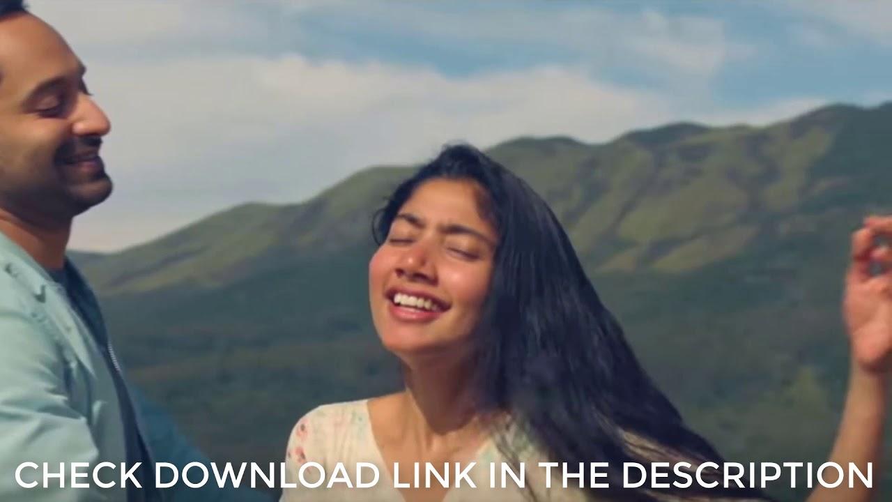 Mazha ringtone download
