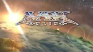Avabel Online MMORPG OST - Floor 4 of Main Tower: Theme of Viral Extended