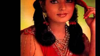 My Name Is Kitty Lyrics Yeh Aag Kab Bujhegi 1991 Full Song
