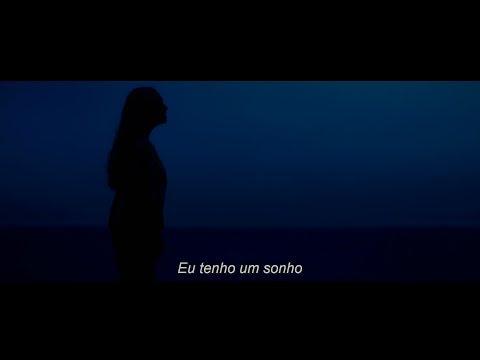 #18 Mamma Mia! - I Have a Dream (Legendado)