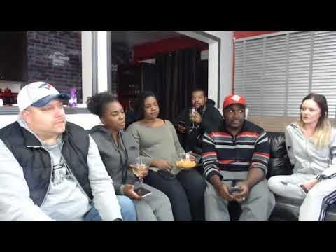 Tha Circle - Talk di Tingz Thursdays - Episode 11