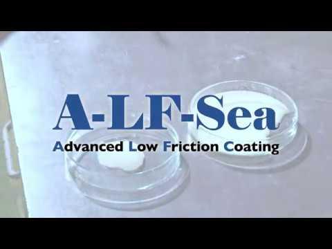 A-LF-Sea Concept - Nippon Paint Marine