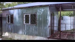 Быстрое строительство дома  Каркасное строительство(, 2015-02-25T18:33:47.000Z)