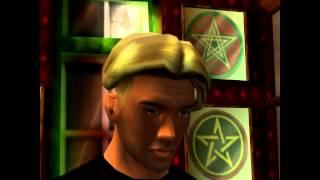 Broken Sword 3 part 4 - Glastonbury