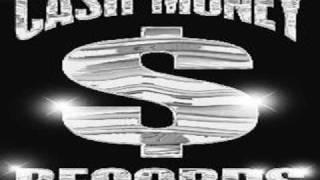 Jay Sean, Kevin Rudolf,  Birdman, Lil Wayne- I Made It  (Cash Money Heroes) with lyrics