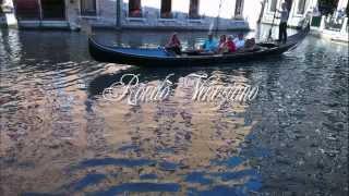 Rondò Veneziano: Tramonto sulla Laguna, Andante Veneziano, Cameo
