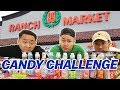 ASIAN CANDY YOU'VE NEVER TRIED - PART 2 // Fung Bros