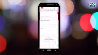 Breaking News II OneLife 2.0 Support Button | Nueva Herramienta