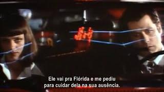 Vidéo 6