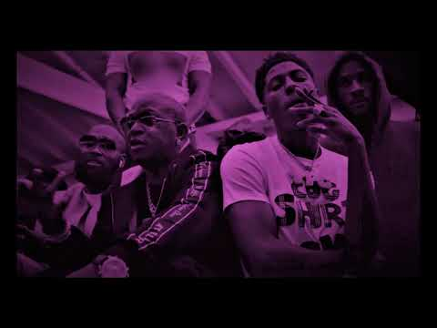 Birdman feat. NBA Youngboy – Cap Talk (slowed)