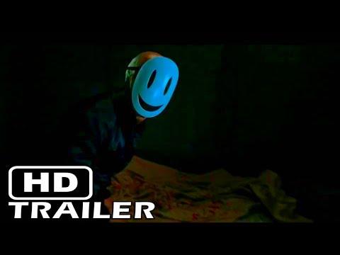 The New Mutants New Trailer HD 2019