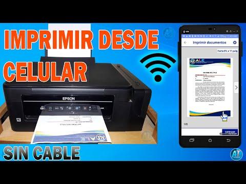 como-imprimir-desde-mi-celular-–-imprimir-fotos,-documentos-sin-cable-–-impresora-epson