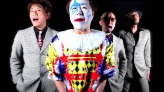 5/5発売ニューロティカのNEW ALBUM「別冊ニューロティカ」収録曲。作詞...