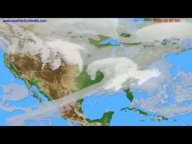 <span class='as_h2'><a href='https://webtv.eklogika.gr/' target='_blank' title='Cloud forecast USA & Canada // modelrun: 00h UTC 2020-02-24'>Cloud forecast USA & Canada // modelrun: 00h UTC 2020-02-24</a></span>