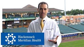 GamePlan for Heart Health – Brett A. Sealove, M.D.