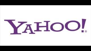 """Yahoo """"Golfer"""" Radio Commercial"""