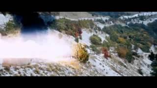 Бригада: Наследник -  Brigada 2 русский трейлер + фильм