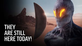 ANUNNAKI KINGS 2021   The Devil. War Of The Gods - Dragons & Serpents In The Bible.  Documentary