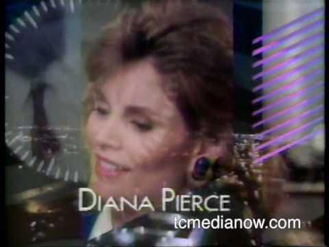 KARE-TV Report, 1992 on Woody Landry Attack