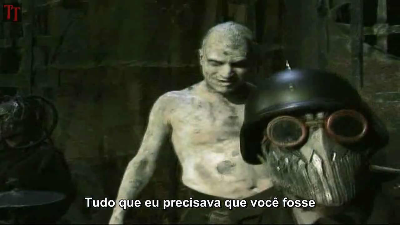mushroomhead-save-us-legendado-brasil-tuliotoscano