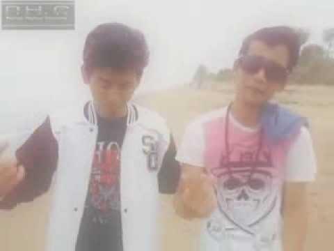 Andhika MJ feat. Randy-zip ( Cukup Sekali )
