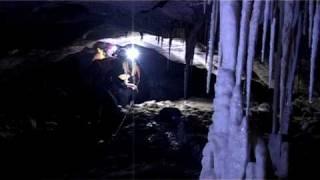 Norwest Underworld Adventures - West Coast, New Zealand - ONZAMAP.co.nz