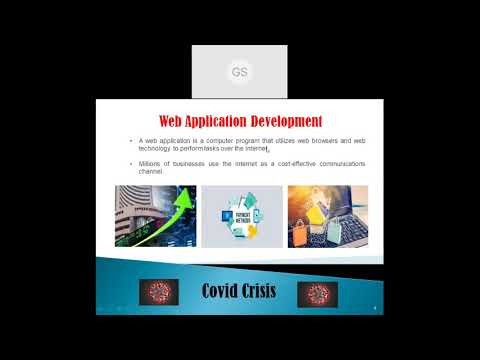 spic-online-webinar---web-application-development-(1-june-2020)