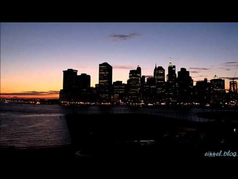 "Brooklyn Heights Promenade : ""Best View of New York"""