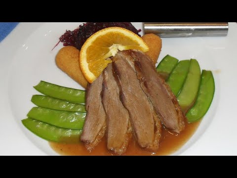 Cruise & Maritime Voyages Cruise Food