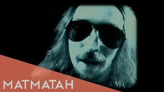 Matmatah - Sushi Bar (Official Music Video)