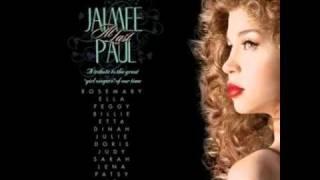 Jaimee Paul- Stormy Weather