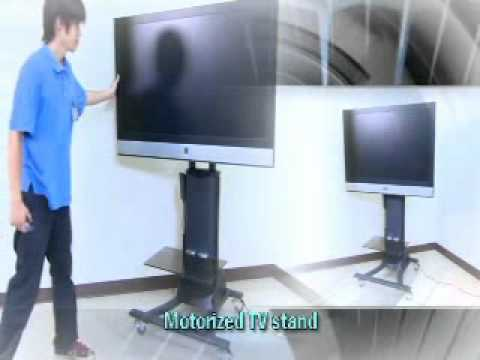 taiwan diwei mobile tv tv. Black Bedroom Furniture Sets. Home Design Ideas