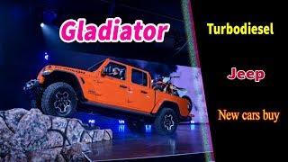 2020 jeep gladiator Sport   2020 jeep gladiator Overland   2020 jeep gladiator truck   new cars buy