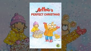 Arthur ' s Perfekte Weihnachten