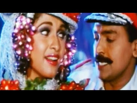 hindi full comedy movies online