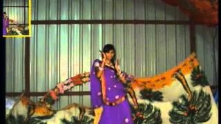bumbro dance