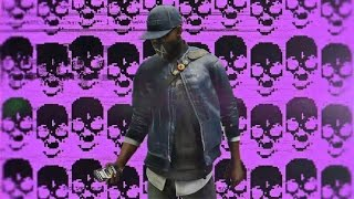 Best Weapons To Get In Watch Dogs 2 Plus All Weapons